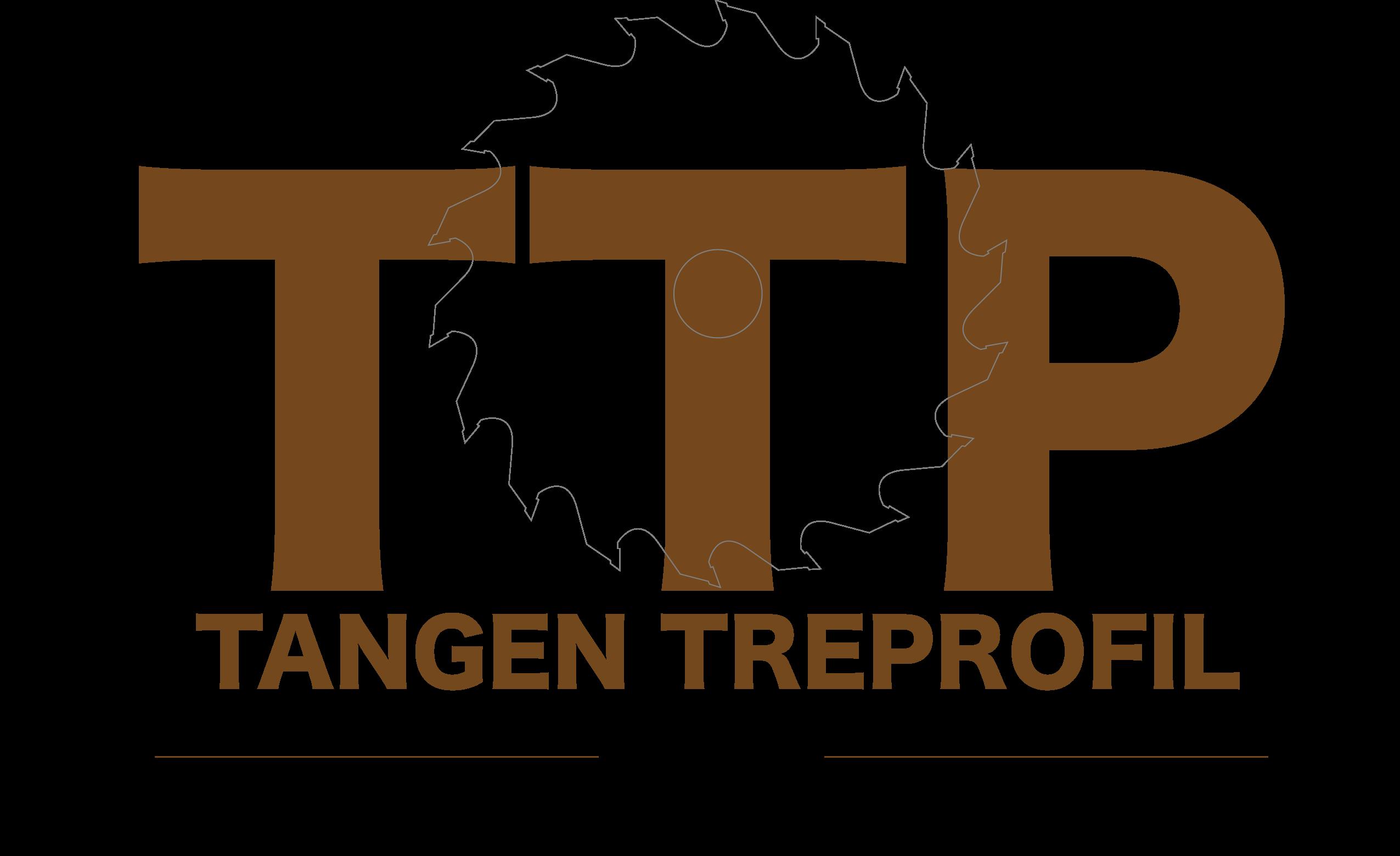 Tangen Treprofil